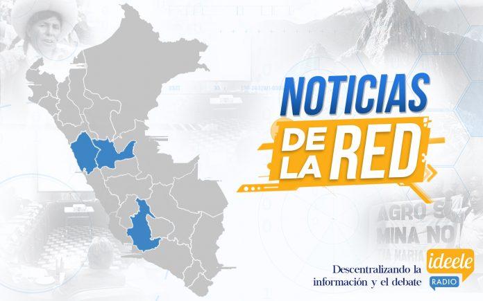 Red Nacional de Ideeleradio - 27-09-2021