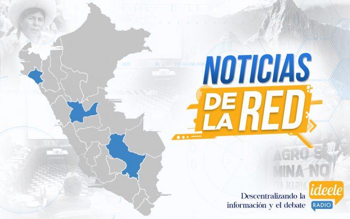 Red Nacional de Ideeleradio - 28-09-2021