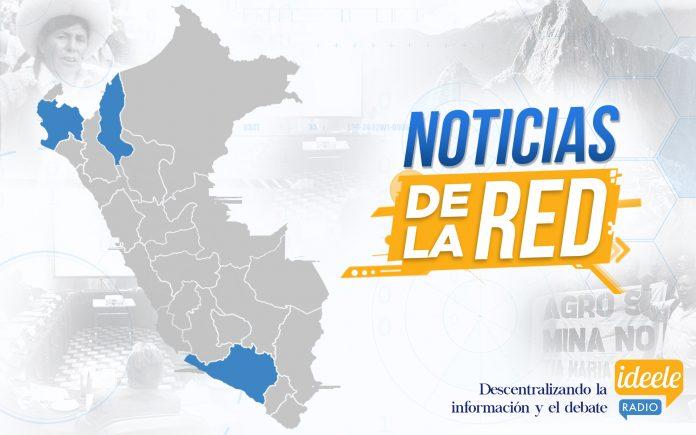 Red Nacional de Ideeleradio - 30-09-2021