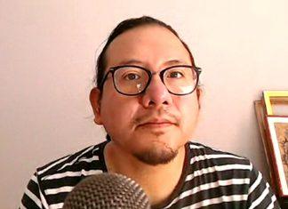 Carlos León Moya - Ideeleradio