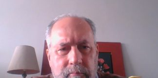 Hugo Cabieses - Ideeleradio