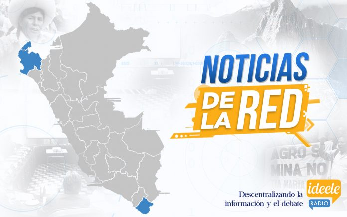 Red Nacional de Ideeleradio - 05-10-2021
