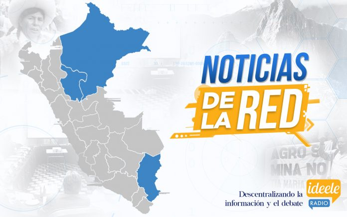 Red Nacional de Ideeleradio - 06-10-2021