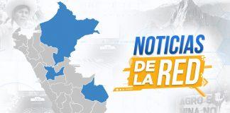 Red Nacional de Ideeleradio - 13-10-2021
