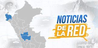 Red Nacional de Ideeleradio - 15-10-2021