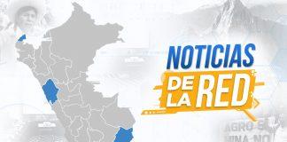 Red Nacional de Ideeleradio - 18-10-2021