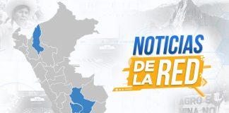 Red Nacional de Ideeleradio - 19-10-2021