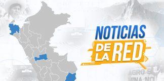 Red Nacional de Ideeleradio - 20-10-2021