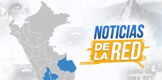Red Nacional de Ideeleradio - 21-10-2021