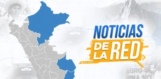 Red Nacional de Ideeleradio - 22-10-2021