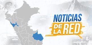 Red Nacional de Ideeleradio - 25-10-2021